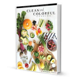 CookBookMockUp_1